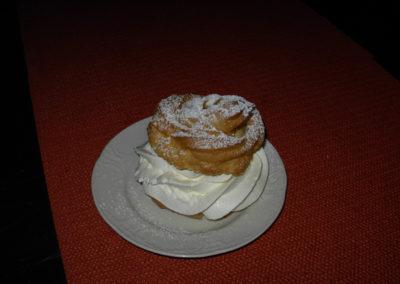 Waldpension Rabeneck Besuchen Sie uns und verbringen Sie einen schönen Nachmittag bei Kaffee und Kuchen